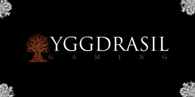 yggdrasil gaming в плей фортуна