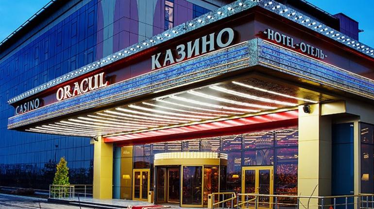 Места разрешенные для казино вулкан онлайн казино отзывы