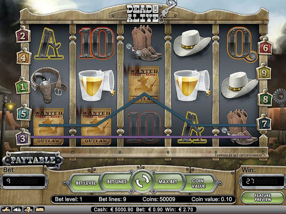 Бонус код европа казино